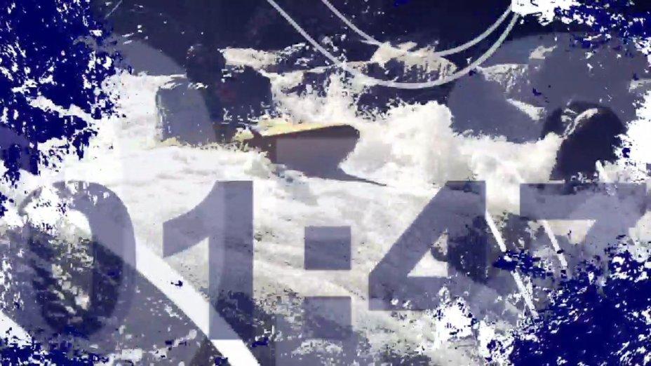 Adidas Sickline 2010