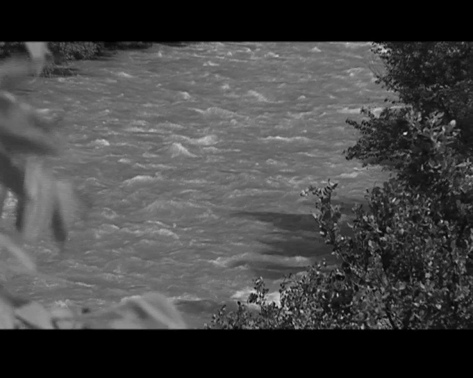Weltmeisterschaft Kanu-Wildwasserrennsport Sort 2010