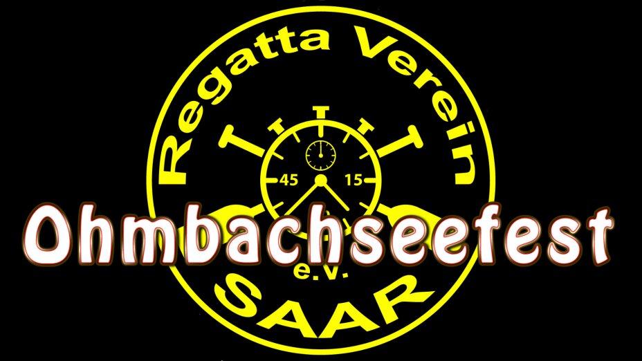 Ohmbachsee Drachenbootregatta 2012 Finalläufe Slow Motion