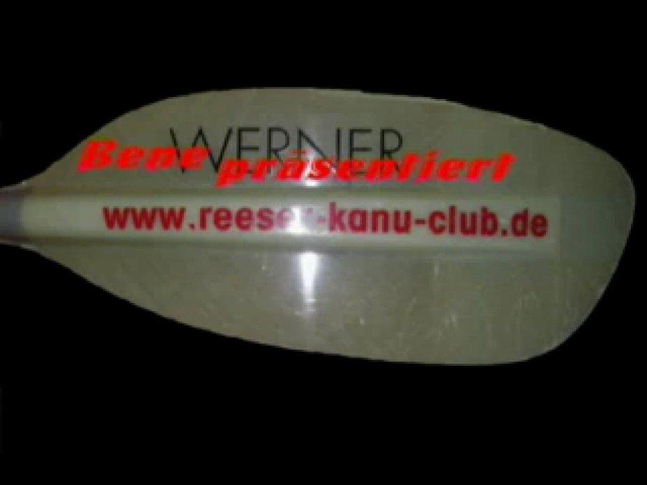 RKC 2008 WW Monschau bei Schnee
