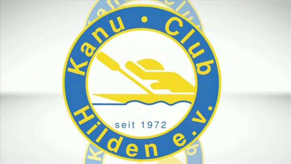 Kanu Club Hilden e. V. bei Dutch Water Dreams