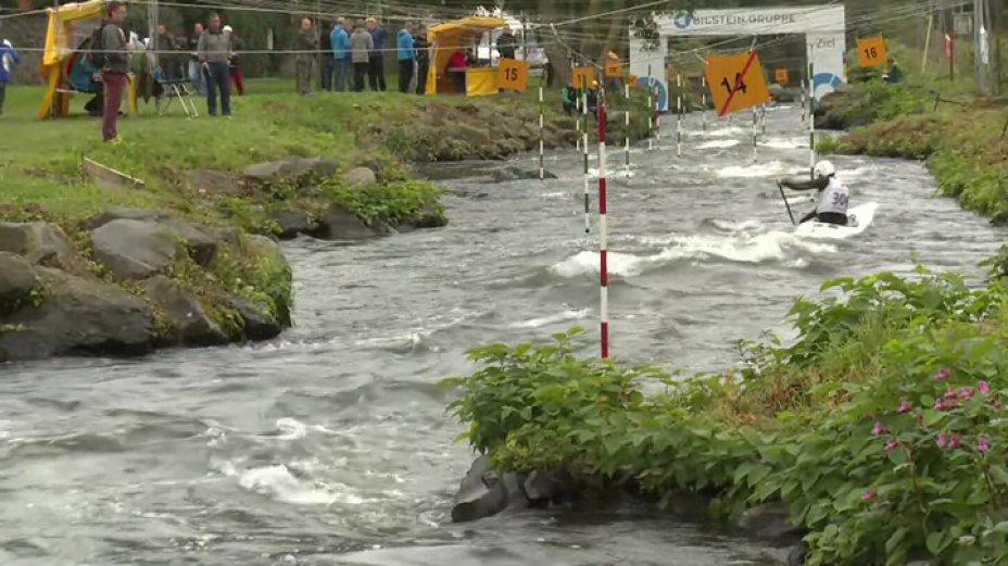 C1 männliche Jugend&Junioren - Länderpokal 2013 in Hohenlimburg