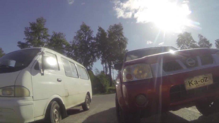 Offroad-Backseat-Edit Part 1